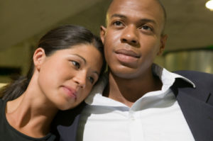 Relationship advice psychotherapy for couples in conflict