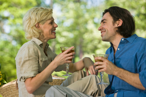 couples counseling west losangeles for relationship problems