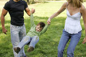 relationship advice for parenting skills west los angeles