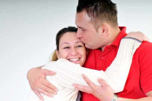 relationship advice for those scared of affection West Los Angeles Psychotherapy
