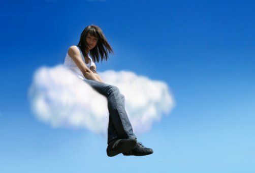 psychotherapy for relationship problems with committment West Los Angeles