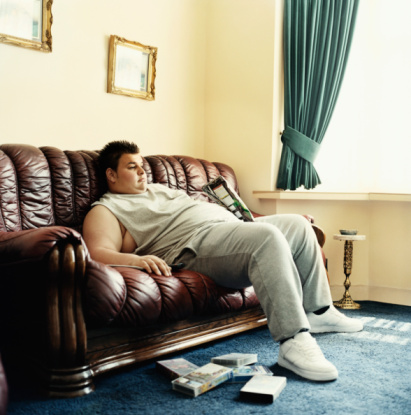 motivation problems with laziness psychotherapy west los angeles