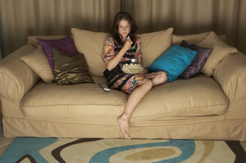 relationship advice psychotherapy for lonely people West Los Angeles
