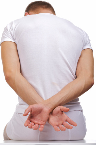psychotherapy for dealing with insults from a partner west los angeles