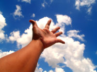 reach for the sky over reach - How To Take A Break From Your Loved One Without Feeling Disloyal