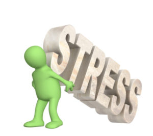 carrying a load of stress(2)