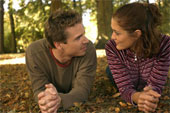 mature relationship counseling los angeles
