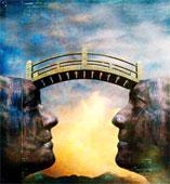 building bridges(1)