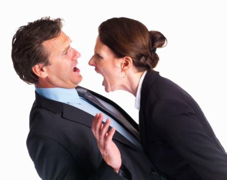 west los angeles anger management for couples