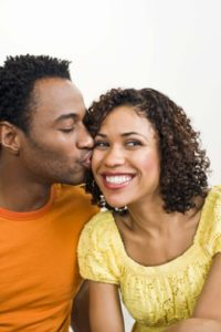 mother's impact on sons makes good marriage partners