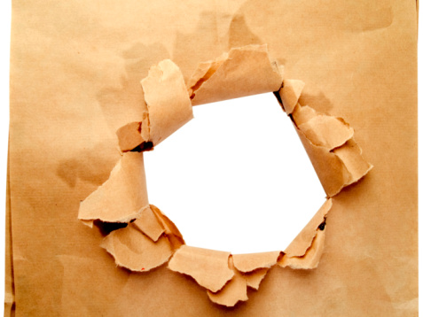 feeling a hole inside - 3 Causes For Abandonment Issues
