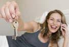 woman holding keys_edited