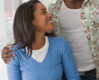 mothers influence on daughters relationships