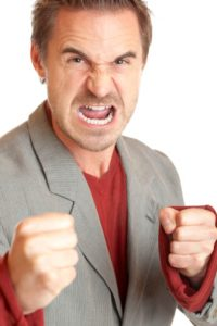 los angeles counseling for anger management