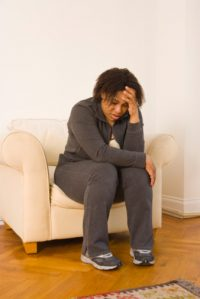 counseling for spouses with depression